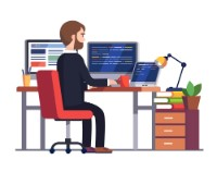 office_worker