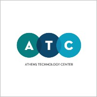 ATC Logo New