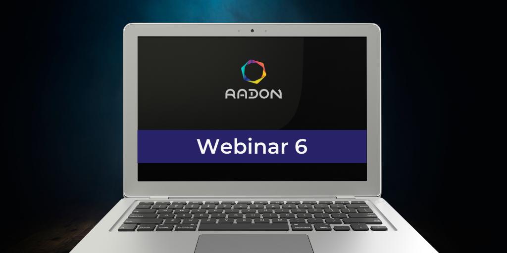 RADON Website - Blog Photos (30)