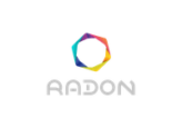 radon-h2020.eu